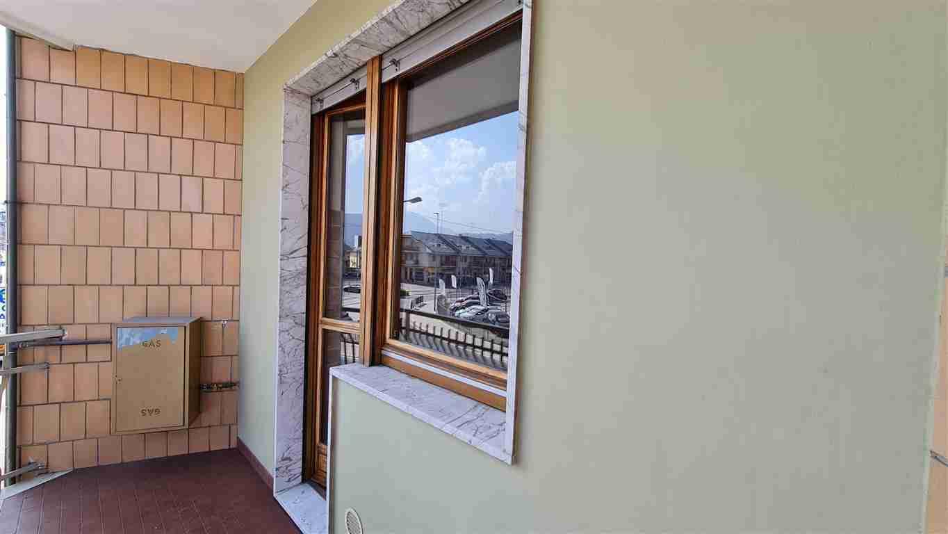 Appartamento a Borgo San Dalmazzo