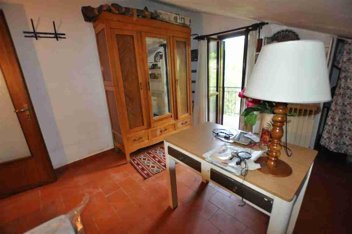 Appartamento in vendita a Murazzano